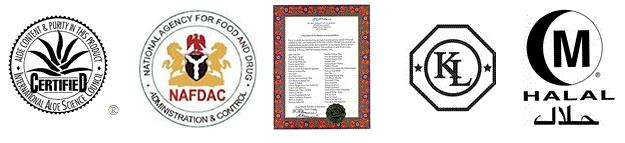 certificate0000