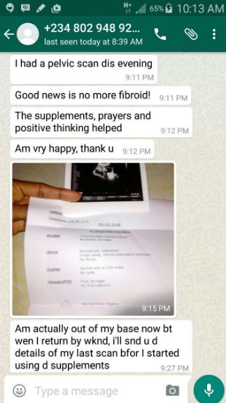 fibroid-teST00943N