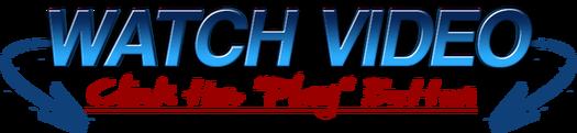 watch-t098