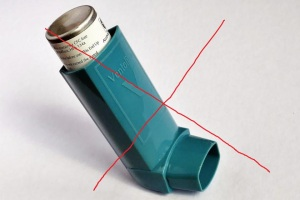 asthma998976