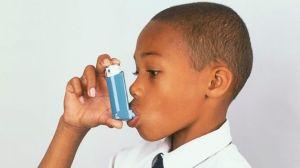 childhood-asthma-1-26544