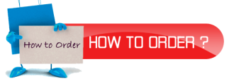 how-to-order009897.png