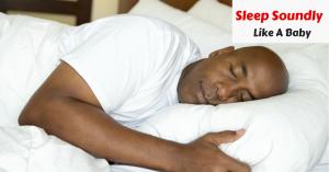 Sleep-Soundly-Like-A-Baby